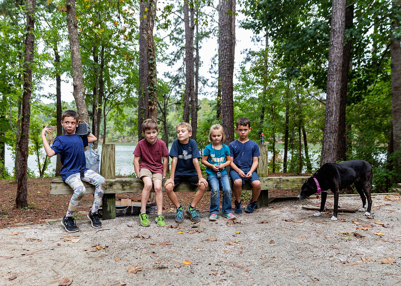 family camping - 219.jpg