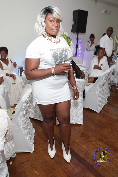 SHERRY SOUTHE WHITE PARTY  2019 re-95.jpg