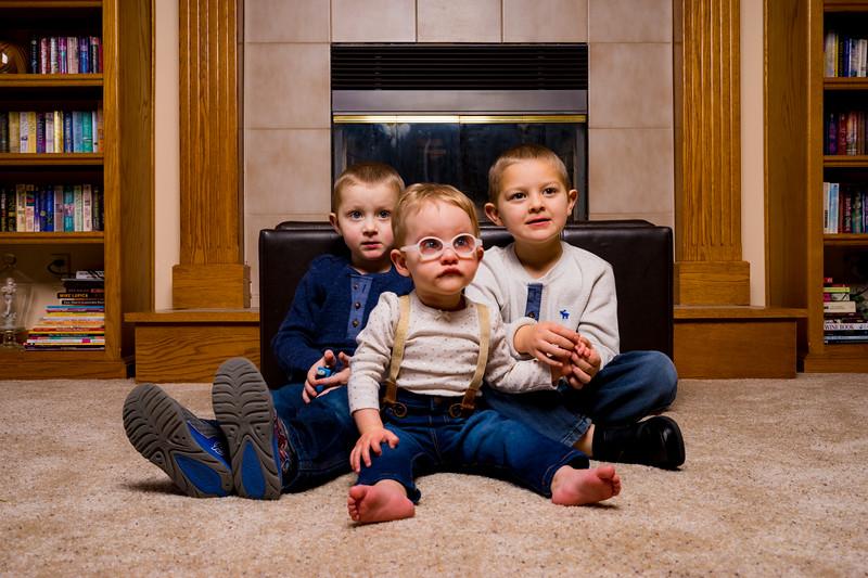 Family Portraits-DSC03281.jpg
