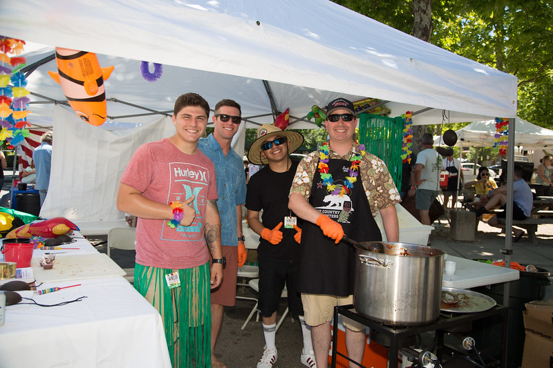 Windsor-ChiliCookoff2019-053.jpg