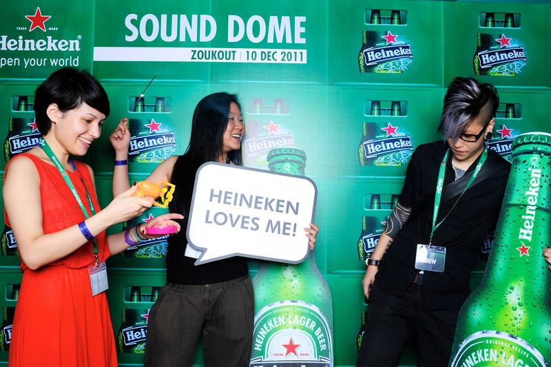 SoundDome 101.jpg