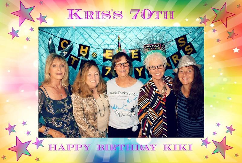 KiKi's 70th (5).jpg