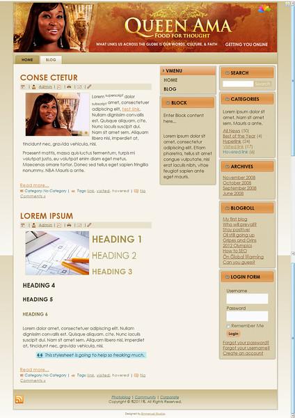 ama3-blog-page.jpg