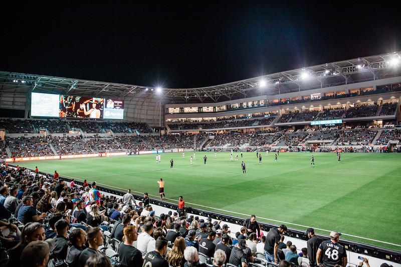 2019_08_21_LAFC_FR-141.jpg