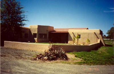 2570 (Santa Ynez)