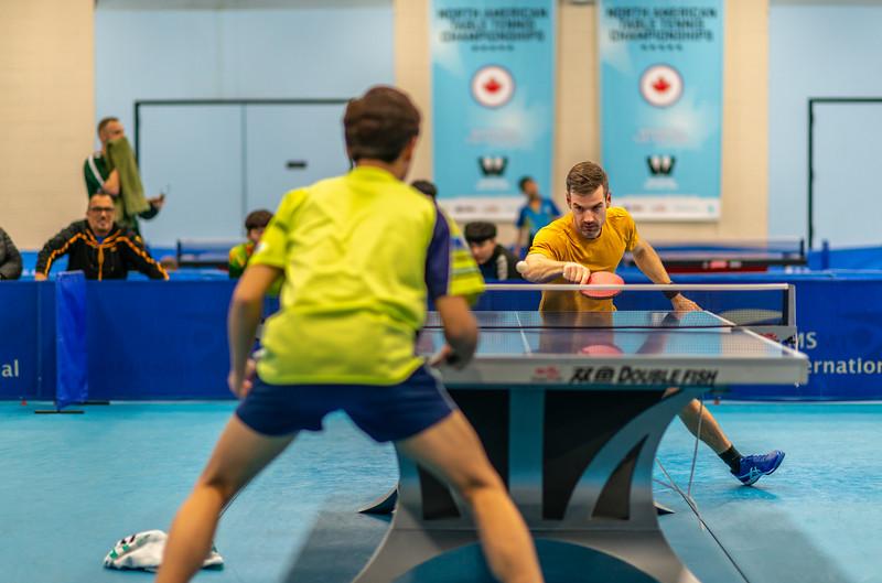 Table Tennis 2018-11-18 177.jpg
