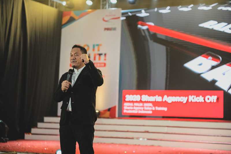 Prudential Agency Kick Off 2020 highlight - Bandung 0149.jpg