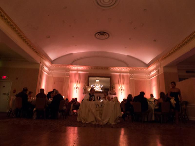 Rick and Kristen Wedding-149.jpg