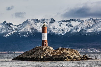 Patagonia Adventure Explorer & Parque Nacional Tierra del Fuego