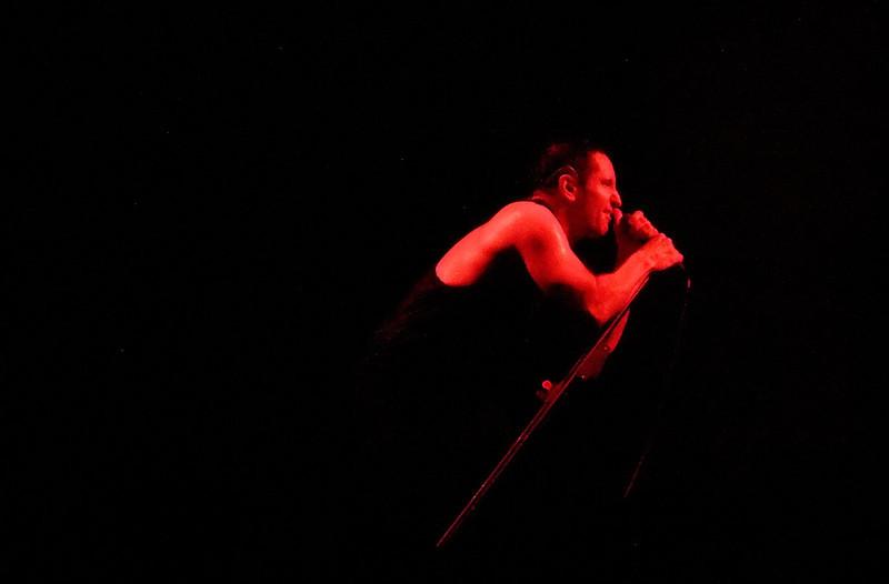 Nine Inch Nails Amsterdam 27-05-14 (97).jpg