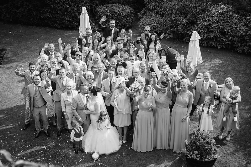 Campbell Wedding-228.jpg