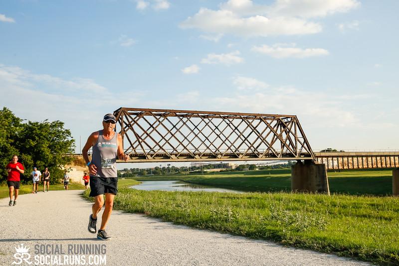 National Run Day 5k-Social Running-1796.jpg