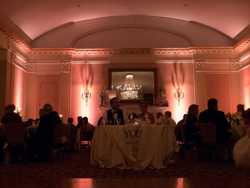 Rick and Kristen Wedding-168.jpg