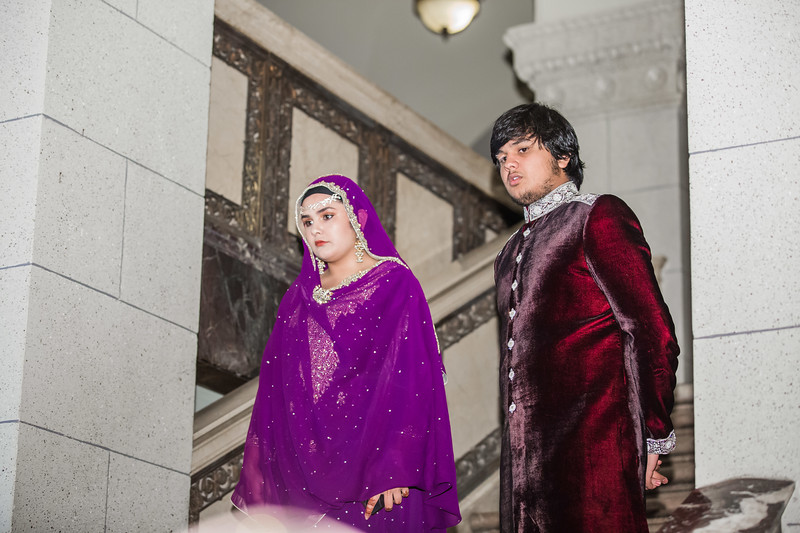 Wedding-1170.jpg