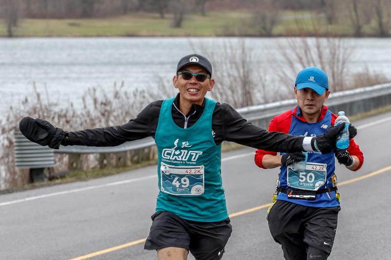 St-Law Marathon-2019-104.jpg