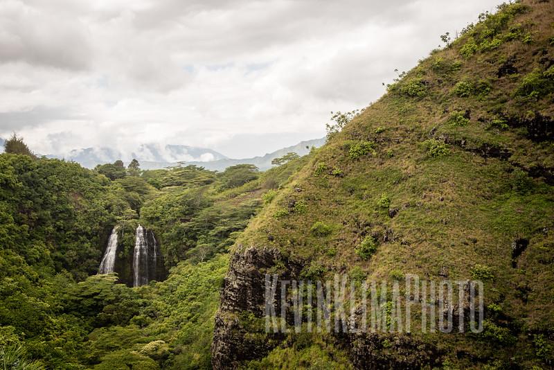 Kauai2017-139.jpg