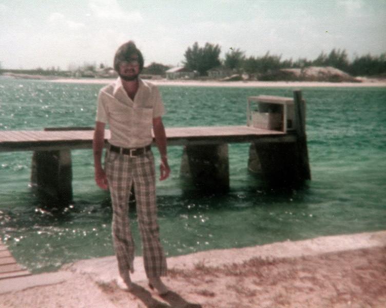 121183-ALB-1978-3-072.jpg
