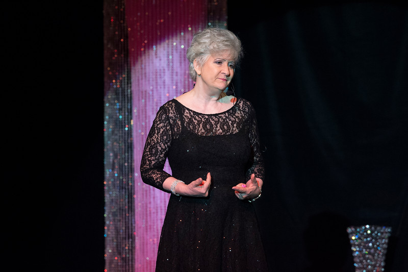 Ms Pasadena Senior Pageant_2019_101.jpg