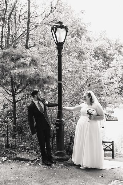 Central Park Wedding - Hannah & Eduardo-213.jpg