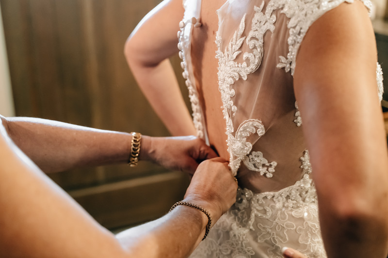 Shervington-Wedding-65.JPG