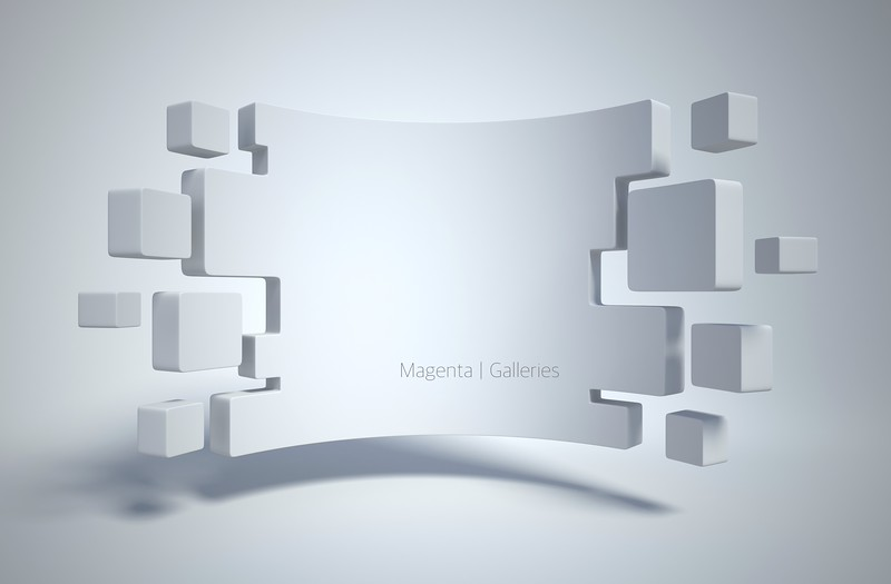 Magenta 2.JPG