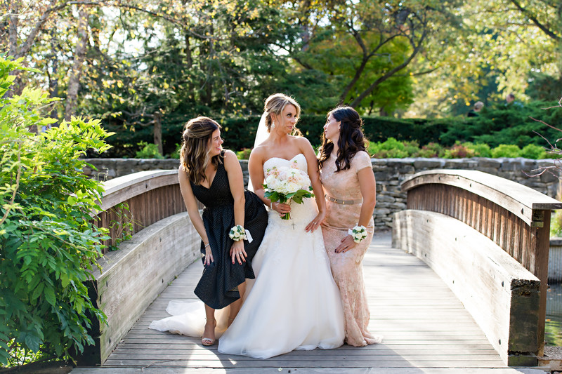 Stephanie and Will Wedding-1451.jpg