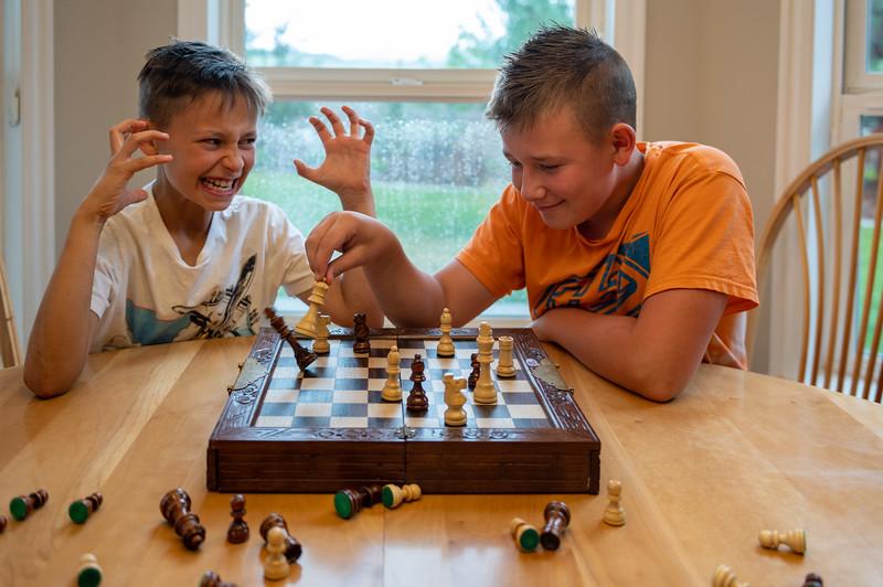 2020 chess-38.jpg