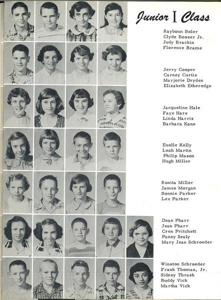1955-0019.jpg
