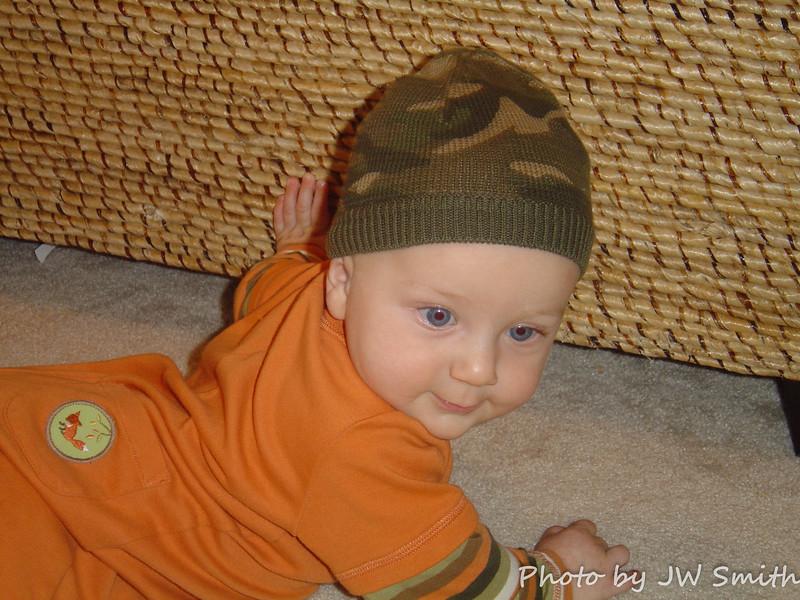 20_Oct_2007 051.jpg