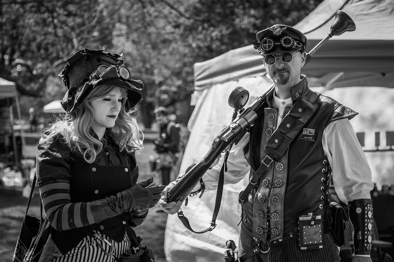 Steam Punk Festival 2019-11.jpg