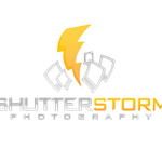 logo full 250px v2.png