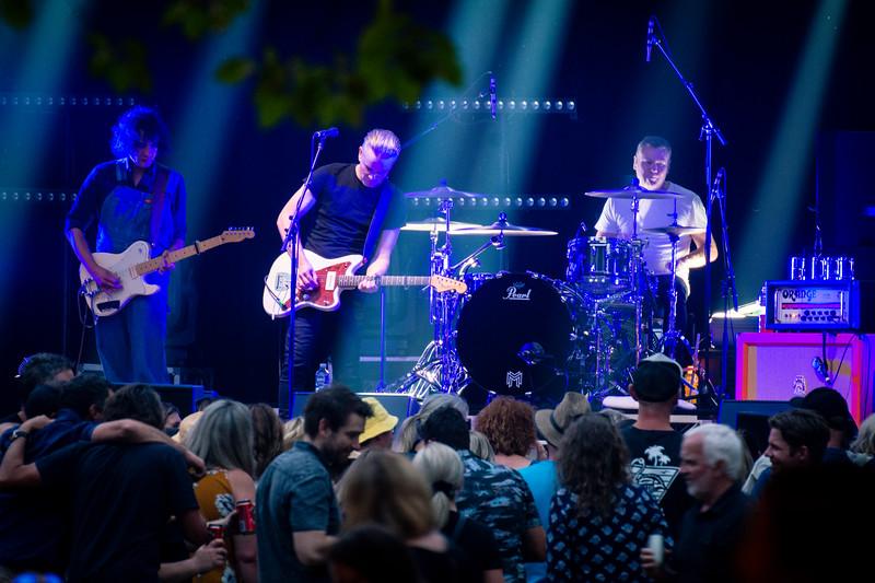 Festivale 2020 VJAM Stage-6.jpg