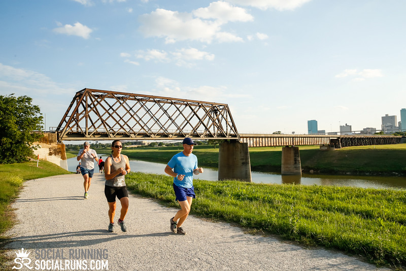National Run Day 5k-Social Running-1676.jpg