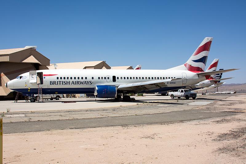 Victorville_31_09Jun2014_British Airways_G-DOCG_18-300mm.jpg