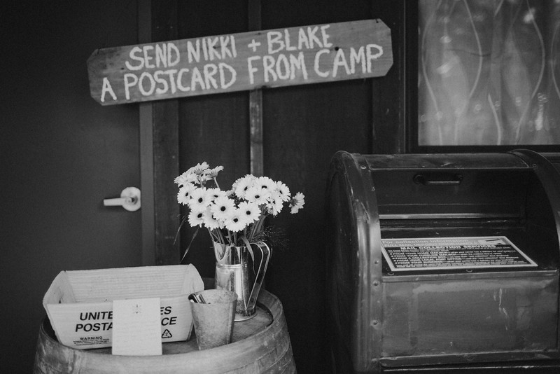 Blake&Nikkibw-1506.jpg