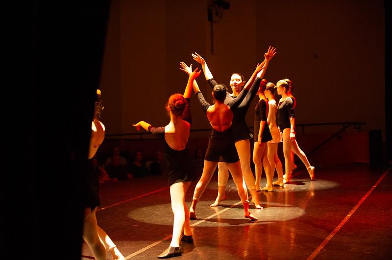 BalletETC-6109.jpg