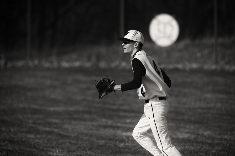 Trevors HS Baseball-0172-Edit.jpg