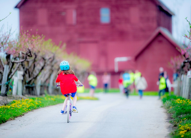 154_PMC_Kids_Ride_Natick_2018.jpg