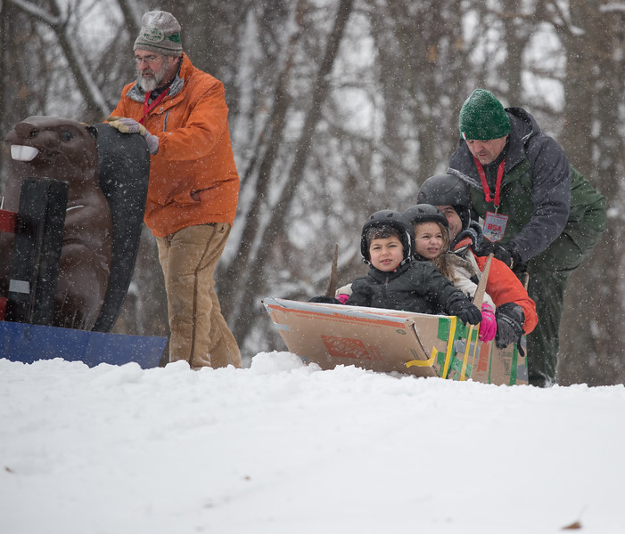 2018 Sled races-25.jpg