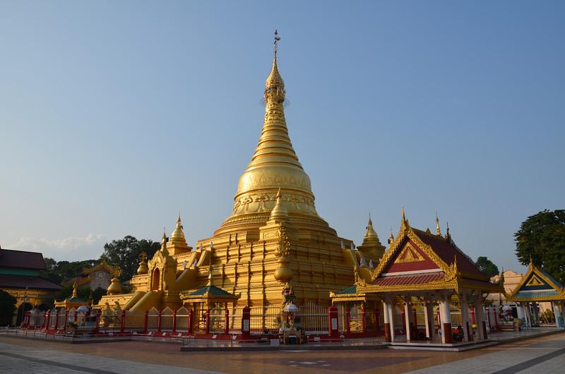 DSC_4914-mahalawkaranthe-eindawyar-pagoda.JPG