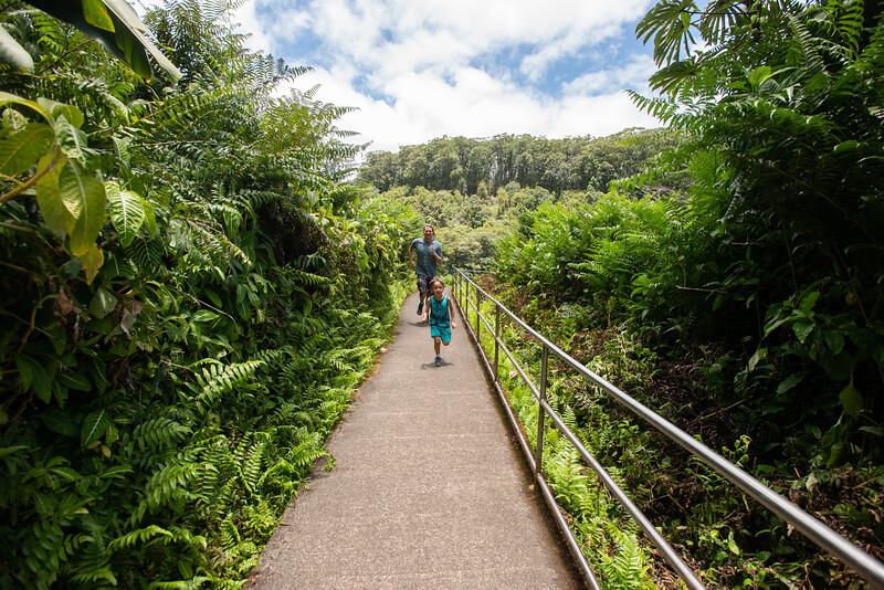 Hawaii2019-164.jpg