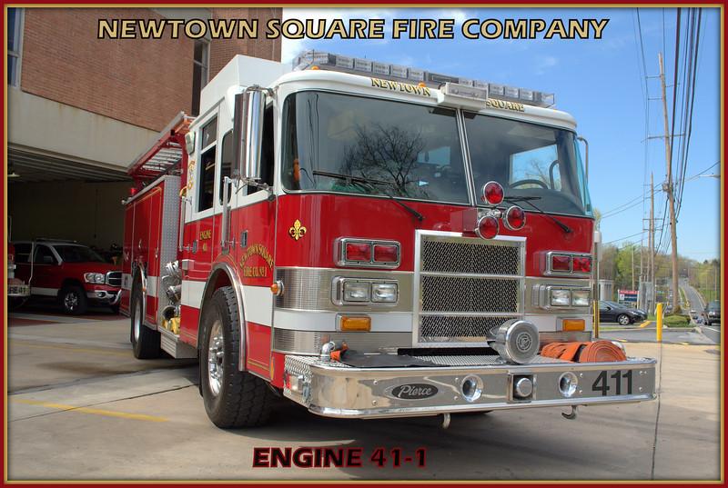 Newtown Square Fire Company (72).jpg