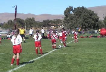 MDSL Jamboree - Video Clips 20070930