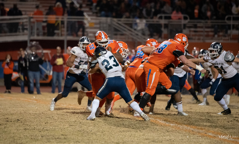 MHS-vs_Parkview-164.jpg