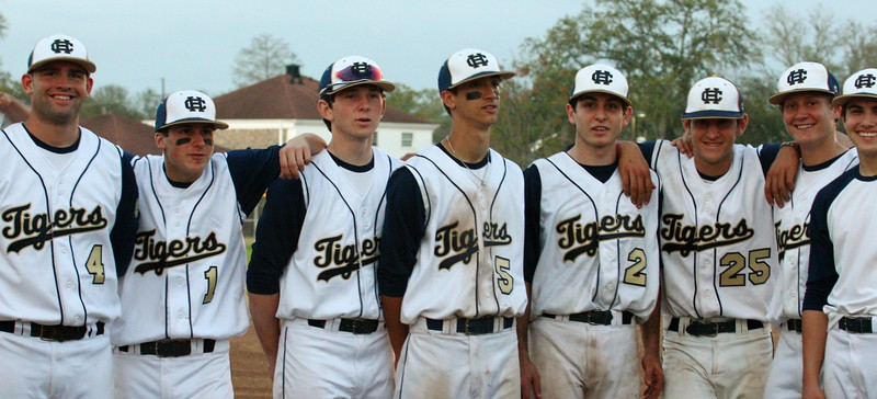 \\hcadmin\d$\Faculty\Home\slyons\HC Photo Folders\HC Baseball vs SCC_1st Home Game_2_12\6W2Y9087.JPG