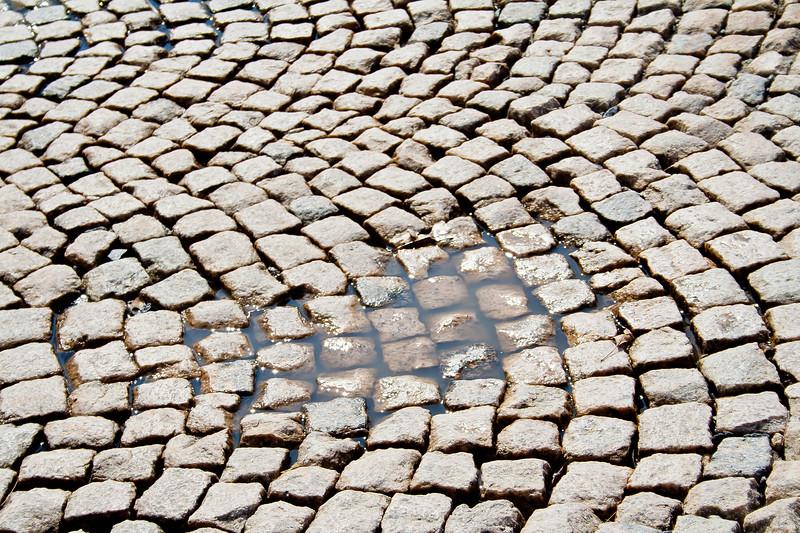 abstract texture_09.jpg