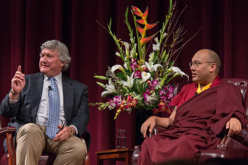 20150317-CCARE-17th-Karmapa-7436.jpg