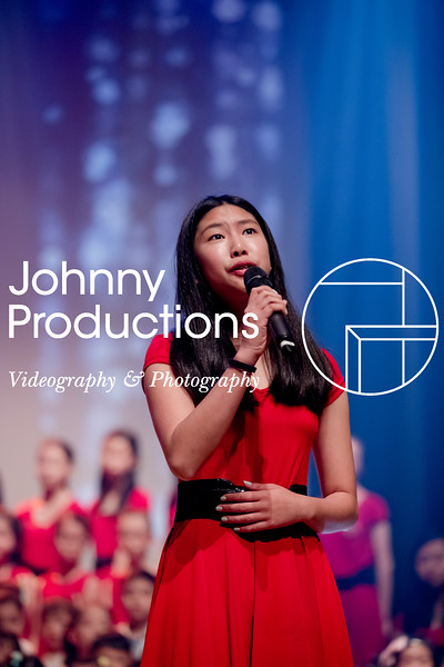 0114_day 2_finale_johnnyproductions.jpg