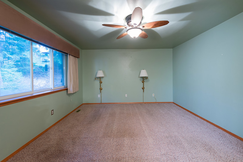 2019 - Coldwell Banker - Casa Bros -  Sudden Valley Lk louise-101.jpg