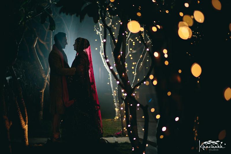 best-candid-wedding-photography-delhi-india-khachakk-studios_18.jpg